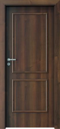 Usa Porta Doors, Granddeco, model 3.13