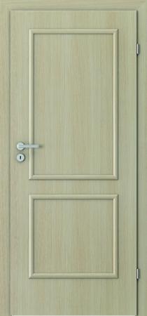 Usa Porta Doors, Granddeco, model 3.14