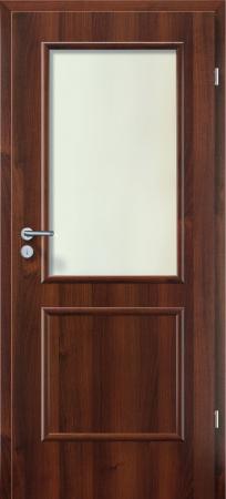 Usa Porta Doors, Granddeco, model 3.20