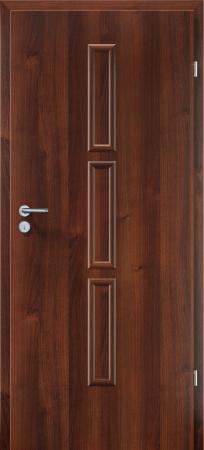 Usa Porta Doors, Granddeco, model 5.10