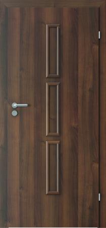 Usa Porta Doors, Granddeco, model 5.11