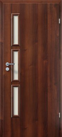 Usa Porta Doors, Granddeco, model 6.20