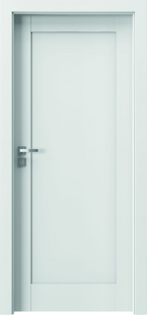 Usa Porta Doors, Grande UV, model A.00