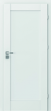 Usa Porta Doors, Grande UV, model A.11