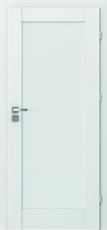 Usa Porta Doors, Grande UV, model A.11