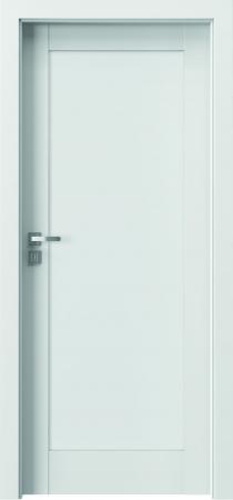 Usa Porta Doors, Grande UV, model A.10