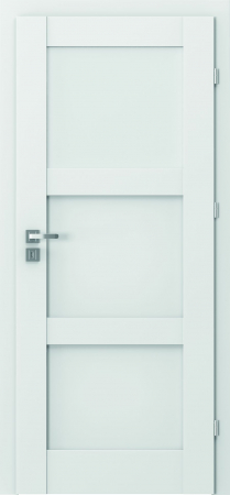 Usa Porta Doors, Grande UV, model B.11