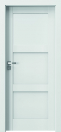 Usa Porta Doors, Grande UV, model B.10