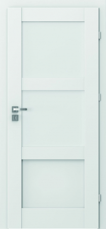 Usa Porta Doors, Grande UV, model B.21