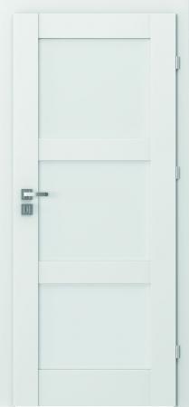 Usa Porta Doors, Grande UV, model B.31