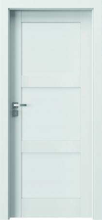 Usa Porta Doors, Grande UV, model B.30