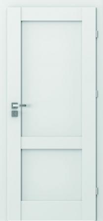 Usa Porta Doors, Grande UV, model C.01