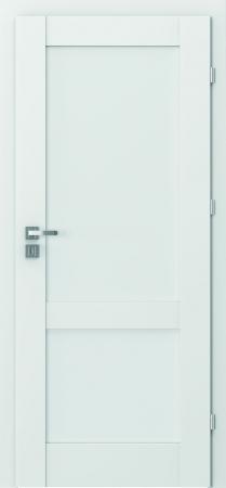 Usa Porta Doors, Grande UV, model C.11