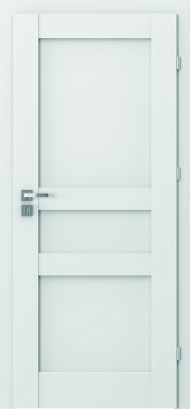 Usa Porta Doors, Grande UV, model D.01