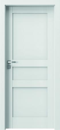 Usa Porta Doors, Grande UV, model D.00