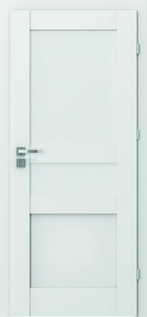 Usa Porta Doors, Grande UV, model D.11