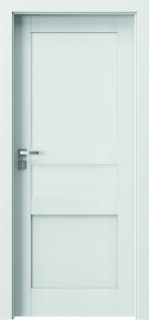 Usa Porta Doors, Grande UV, model D.10
