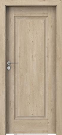 Usa Porta Doors, Inspire, model A.00