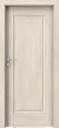 Usa Porta Doors, Inspire, model A.01
