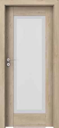Usa Porta Doors, Inspire, model A.10