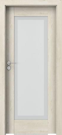Usa Porta Doors, Inspire, model A.11
