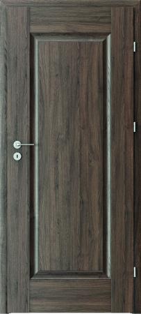 Usa Porta Doors, Inspire, model A.02