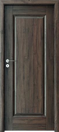Usa Porta Doors, Inspire, model A.03