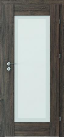 Usa Porta Doors, Inspire, model A.12