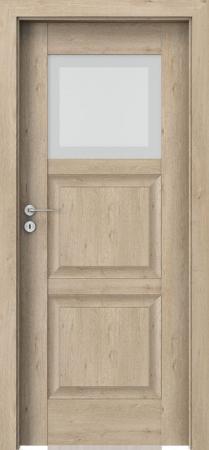 Usa Porta Doors, Inspire, model B.10