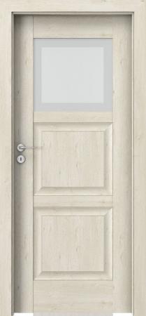 Usa Porta Doors, Inspire, model B.11
