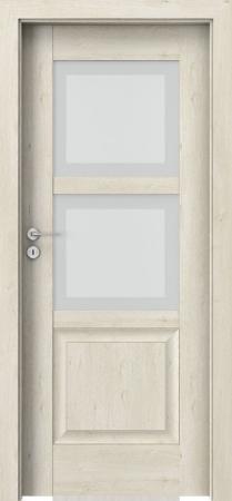 Usa Porta Doors, Inspire, model B.21