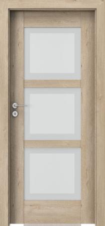 Usa Porta Doors, Inspire, model B.30
