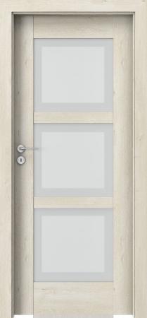 Usa Porta Doors, Inspire, model B.31