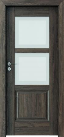 Usa Porta Doors, Inspire, model B.23