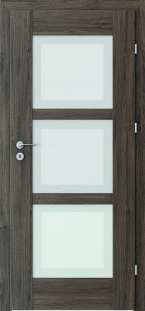 Usa Porta Doors, Inspire, model B.32
