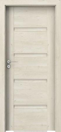 Usa Porta Doors, Inspire, model C.01