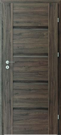 Usa Porta Doors, Inspire, model C.02
