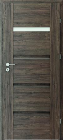 Usa Porta Doors, Inspire, model C.12