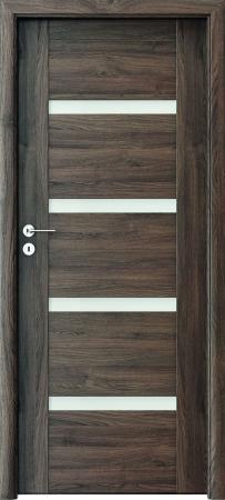 Usa Porta Doors, Inspire, model C.43