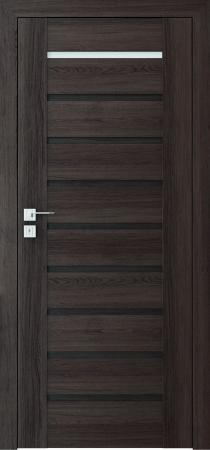 Usa Porta Doors, Concept, model A.10