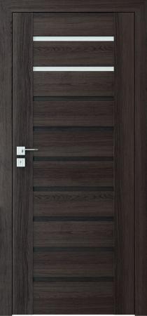 Usa Porta Doors, Concept, model A.20