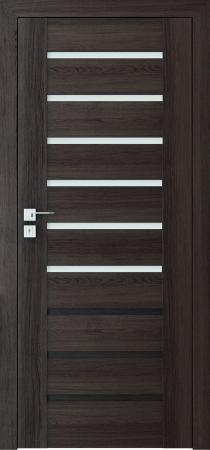 Usa Porta Doors, Concept, model A.60
