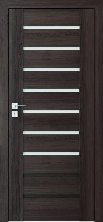 Usa Porta Doors, Concept, model A.70