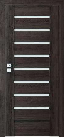 Usa Porta Doors, Concept, model A.80