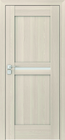 Usa Porta Doors, Concept, model B.11