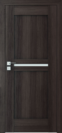 Usa Porta Doors, Concept, model B.10