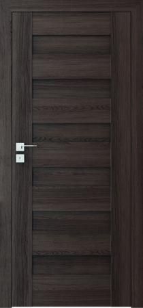Usa Porta Doors, Concept, model C.01
