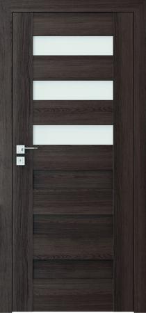 Usa Porta Doors, Concept, model C.31
