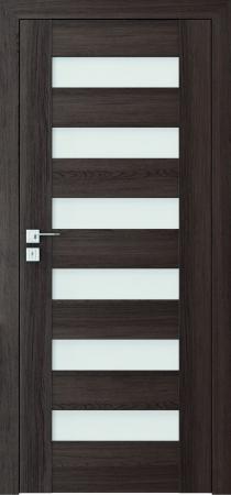 Usa Porta Doors, Concept, model C.62
