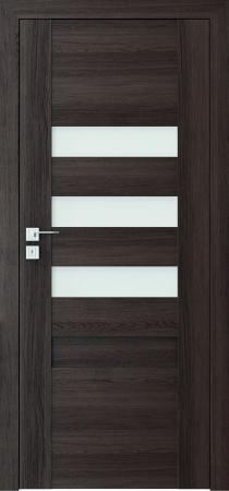 Usa Porta Doors, Concept, model H.31